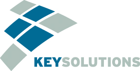key-solutions